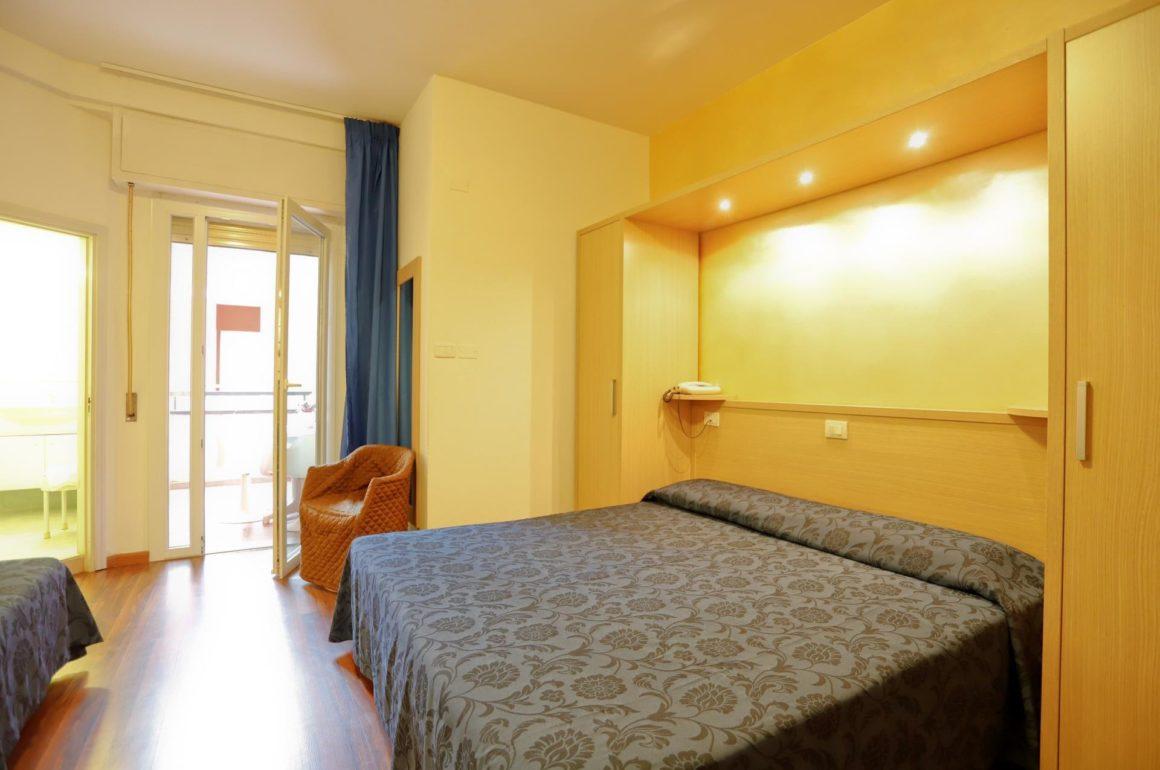 hotel-parco-camera-family-maremma-grifone-5