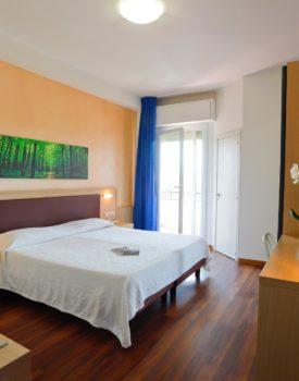 hotel-parco-maremma-camera-doppia-grifone-2