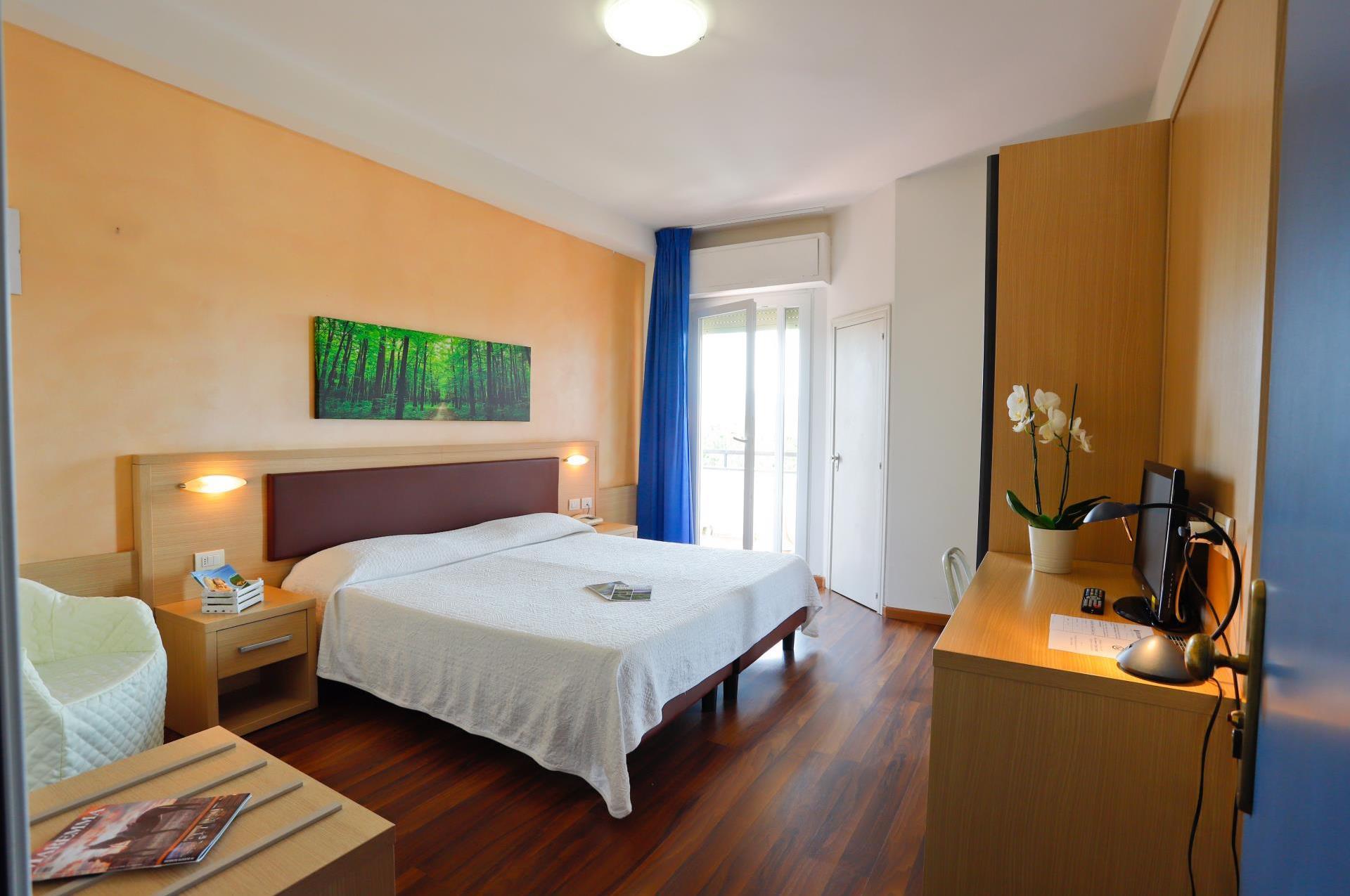 Camera Matrimoniale A Grosseto.Camera Matrimoniale Toscana Mare Grosseto Hotel Grifone